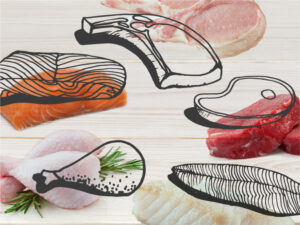 Read more about the article Reflections on Dissolving Meat in Acids: Aymée Y8