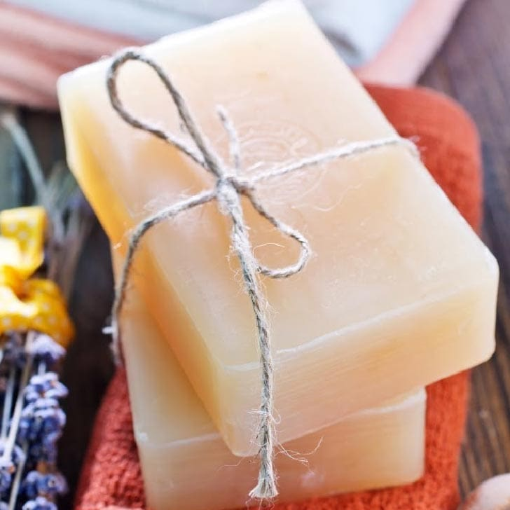 """You are currently viewing Reflection On """"How To Make Soap?"""" (Sunshine, Year 8)"""